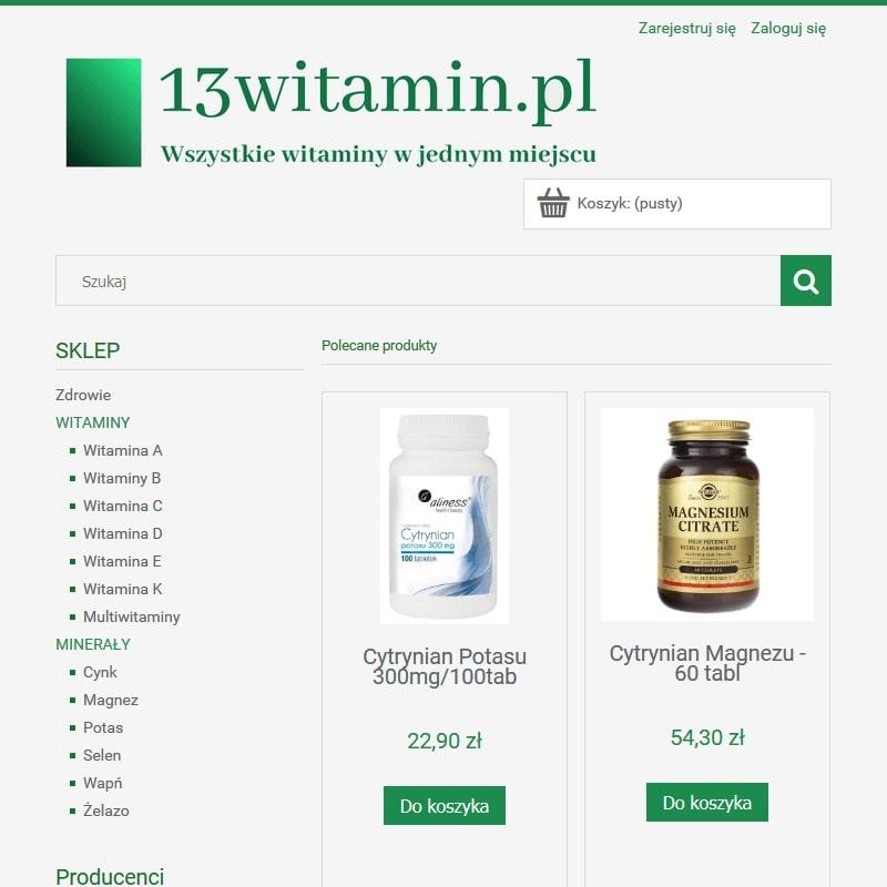 Naturalna witaminę K2 MK7 Swanson