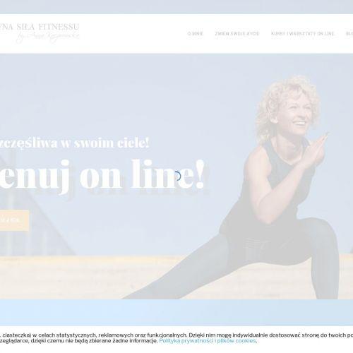 Odchudzanie dla kobiet online