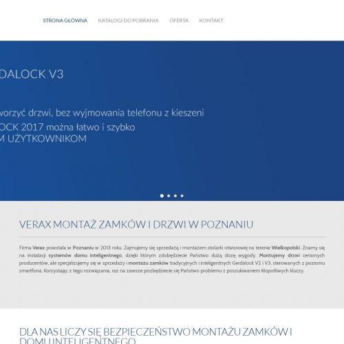 Zamki Gerdalock