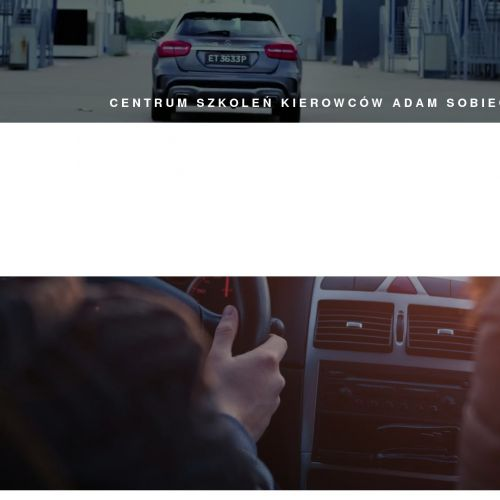 Prawo jazdy z automatem