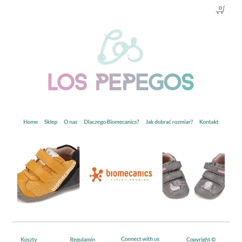 Buty dla dzieci ze wzmocnieniem na palce