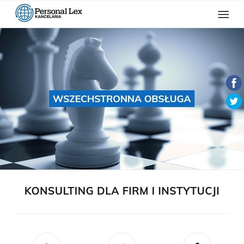 Kompleksowa obsługa BHP w Łodzi