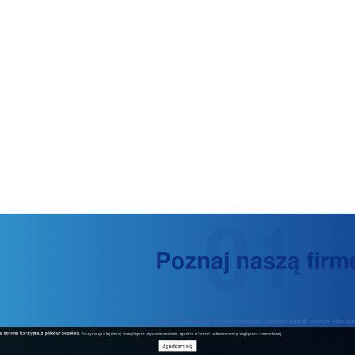 Wypożyczalnia kamperów – Katowice