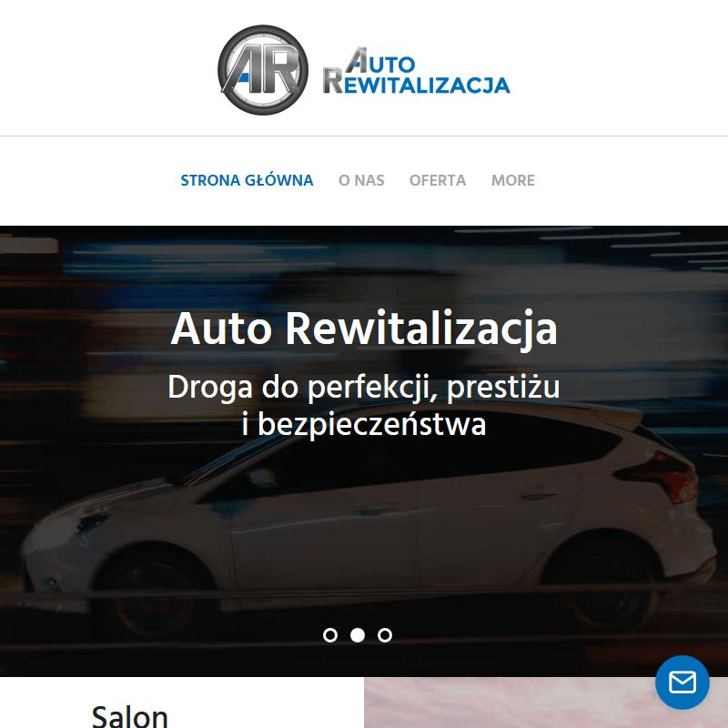 Czyszczenie tapicerek samochodowych - Sopot