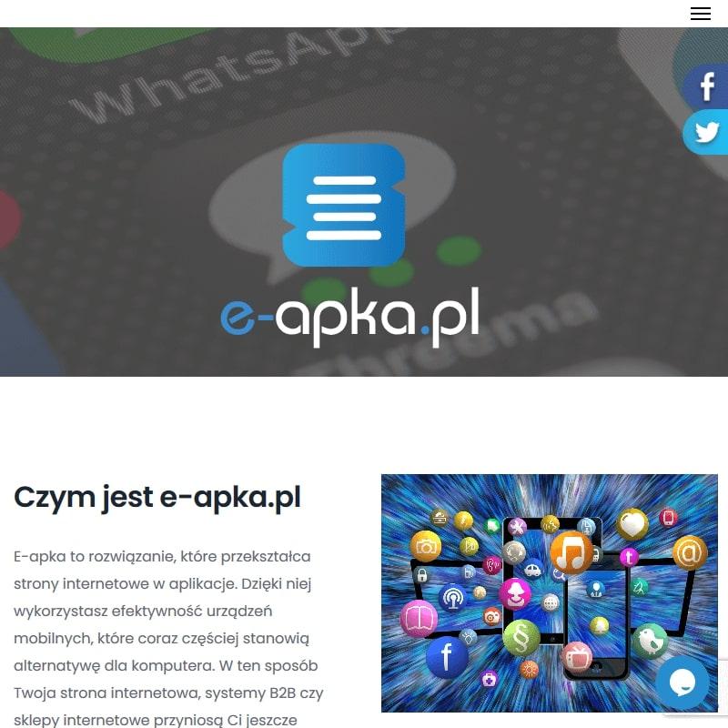 Dedykowane aplikacje mobilne ios w dobrej cenie