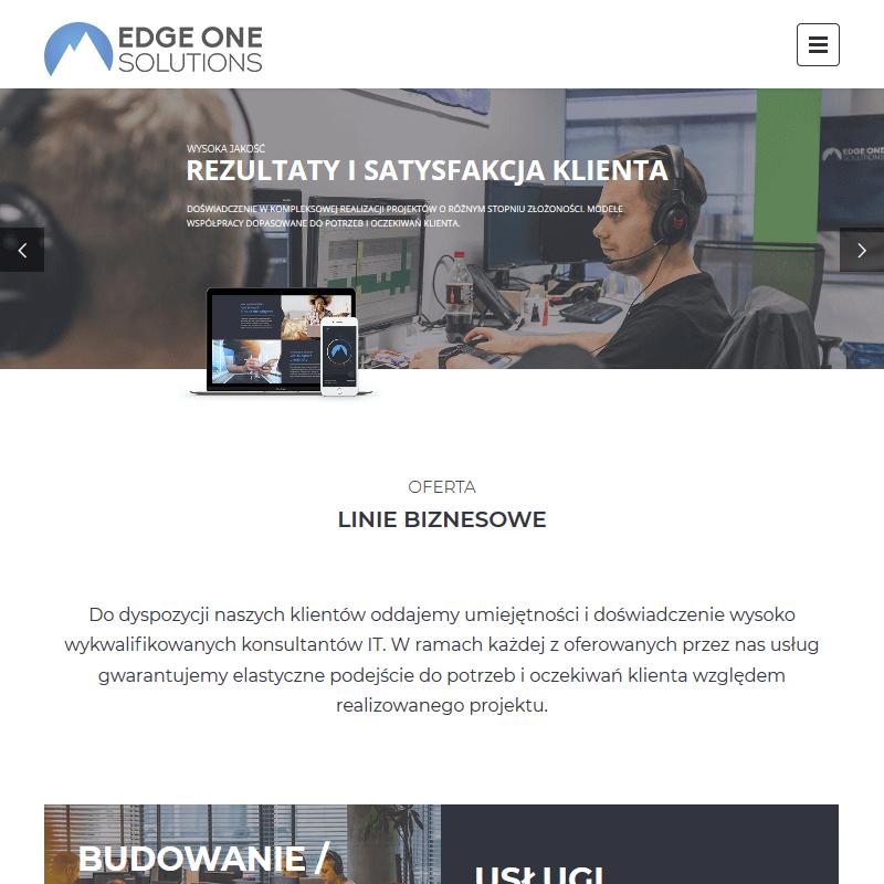 Najlepsi pracodawcy IT - Lublin