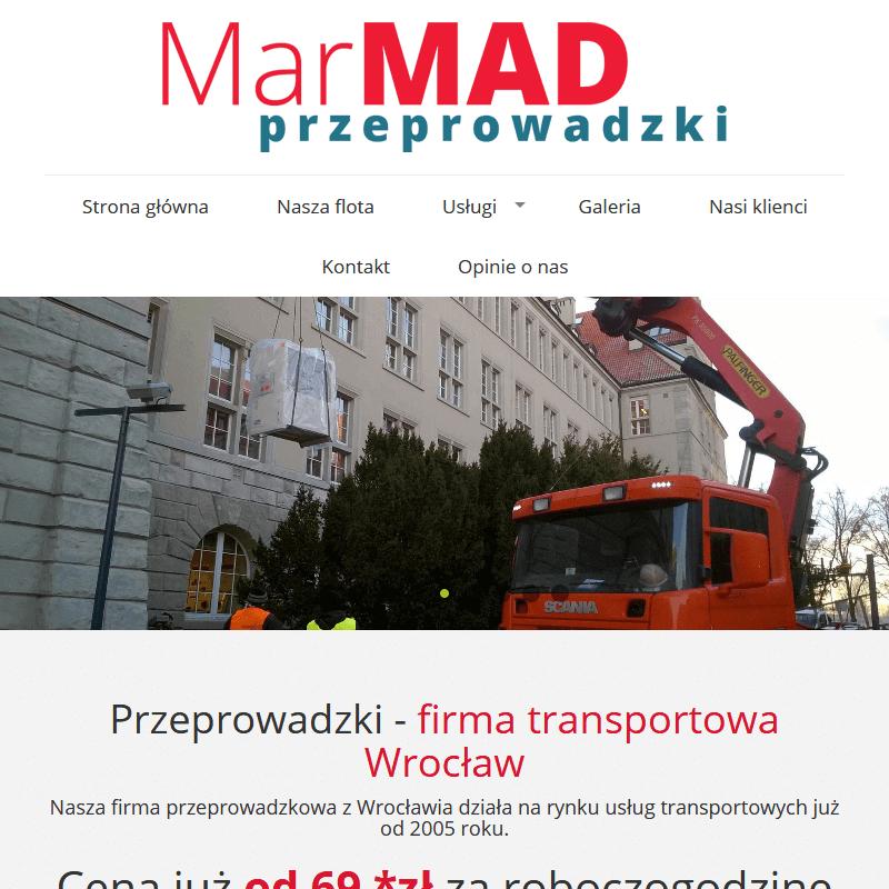 Wnoszenie sejfów - Wrocław