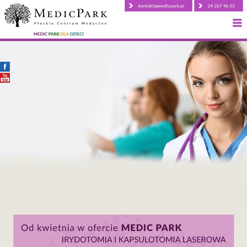 Poradnia alergologiczna Płock