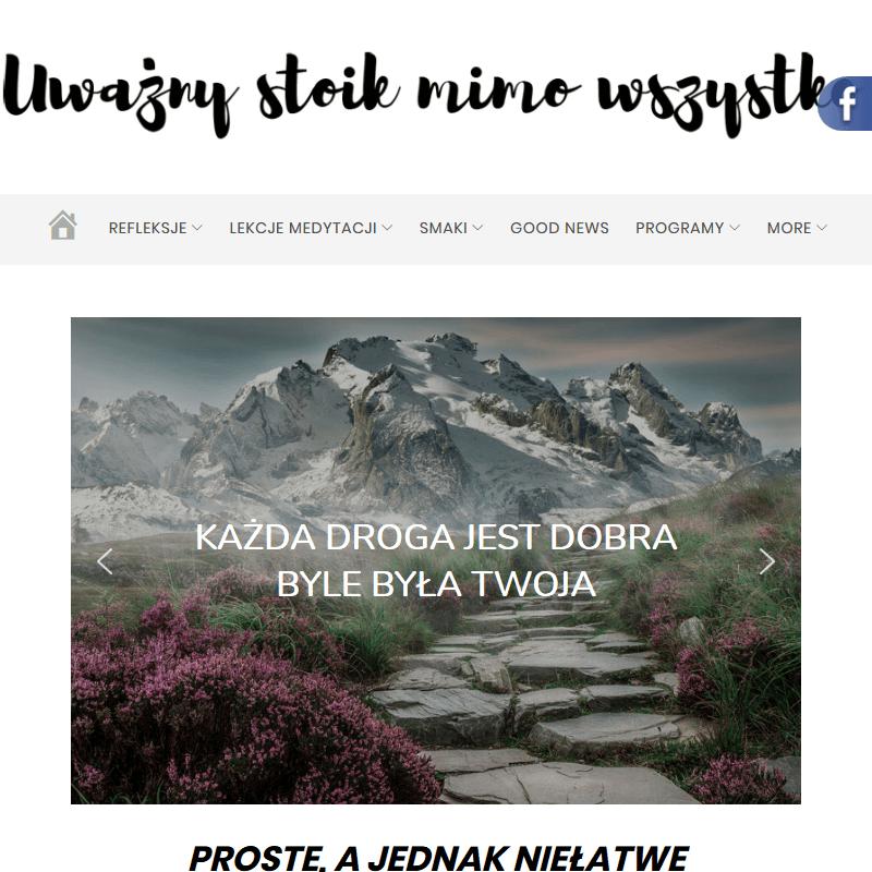 Zajęcia poprawy koncentracji - Warszawa