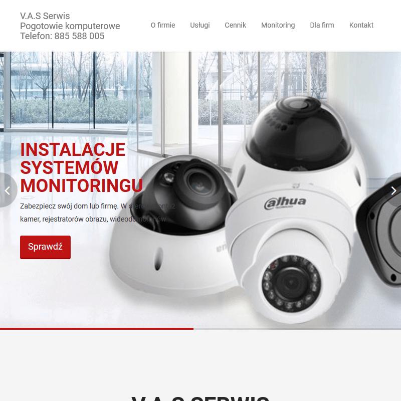 Konfiguracja urządzeń biurowych - Łódź