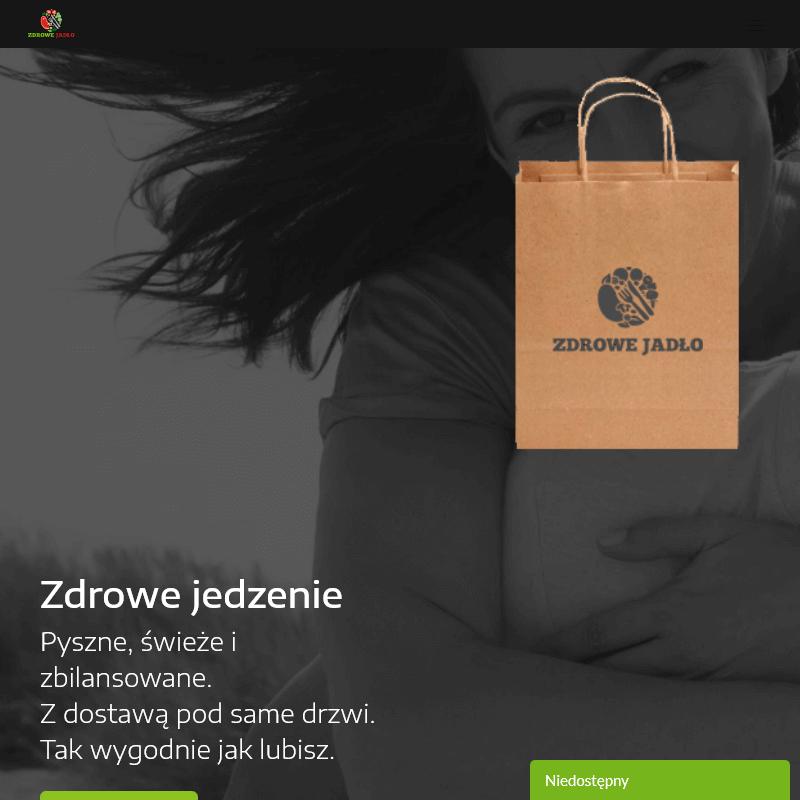 Dietetyczne jedzenie - Wrocław Pilczyce